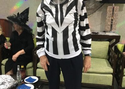 CN Halloween 18 - 4